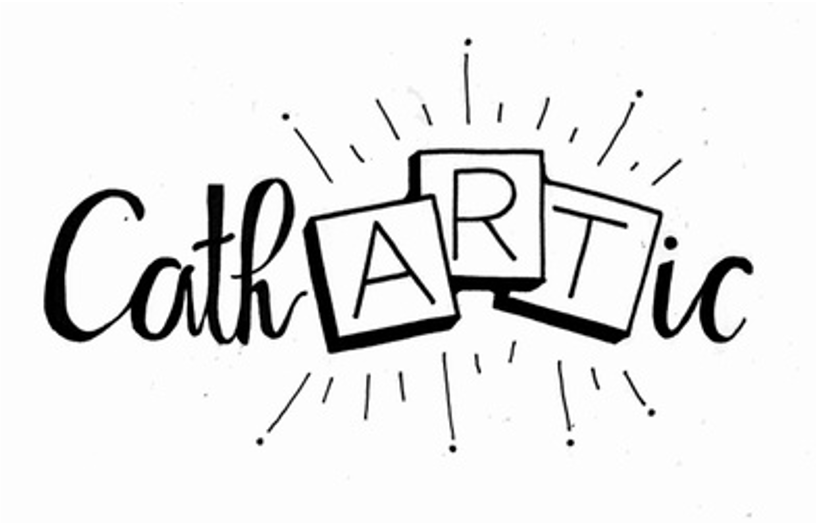 Cathartic Creative Cafe
