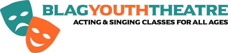 BLAG Youth Theatre