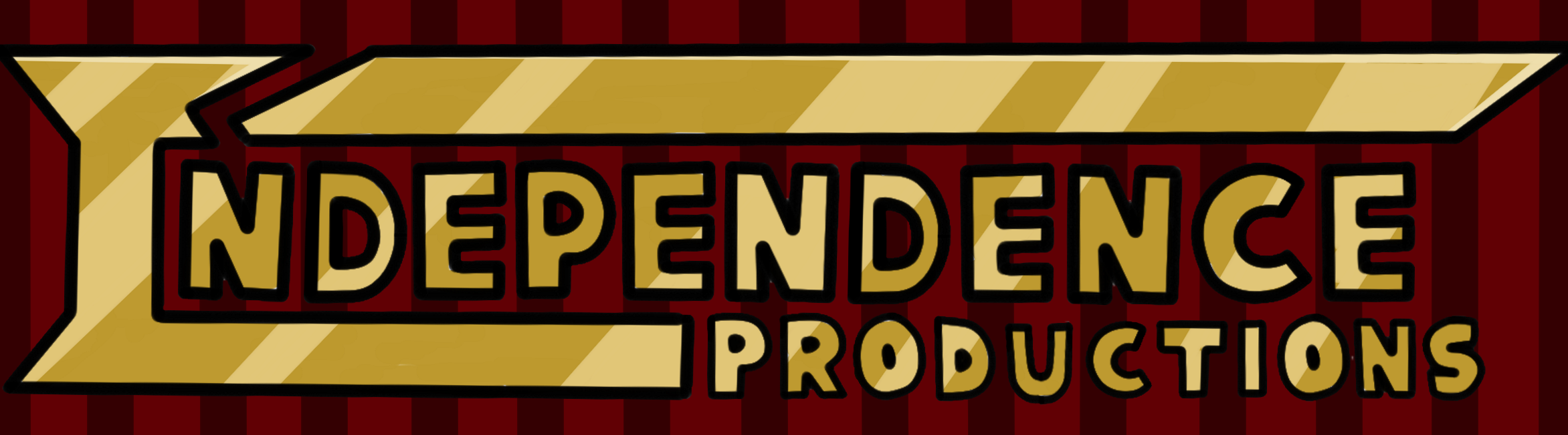 Independence Productions