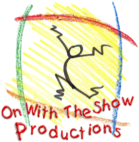 On With The Show Productions (OWTS)